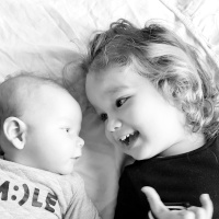 Borstvoeding en flesweigeren